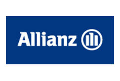 Image: Allianz.it