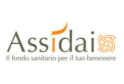 Image: assidai.it