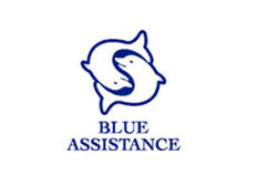 Image: blueassistance.it
