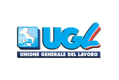 Image: ugl.it